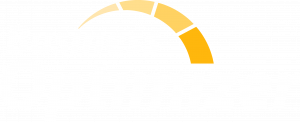 Business Optimizer: Web Design & SEO Company
